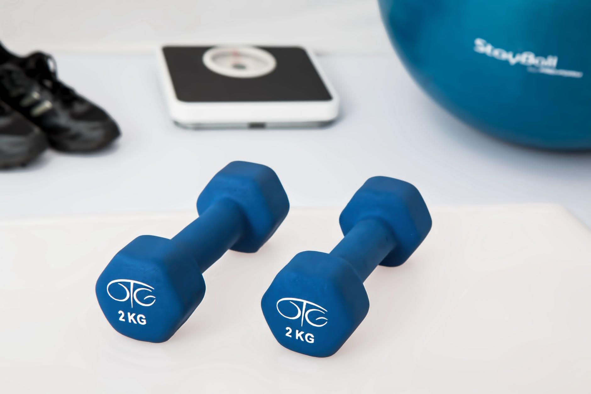 best fitness studios in wayzata